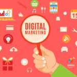 DigitalMarketing-marketingdigital-eccreativo.com