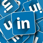 linkedin-in-social-media-eccreativo.com