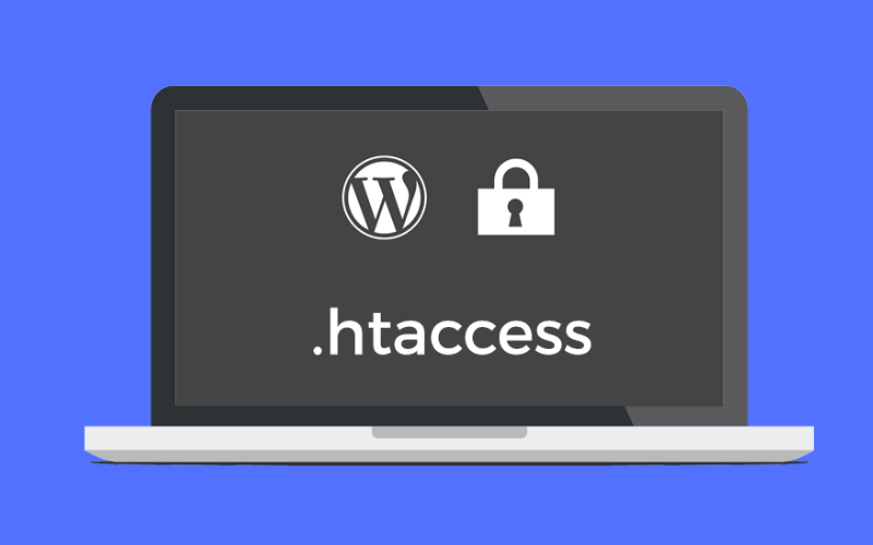 htaccess-hosting-especializado-para-wordpress-eccreativo.com