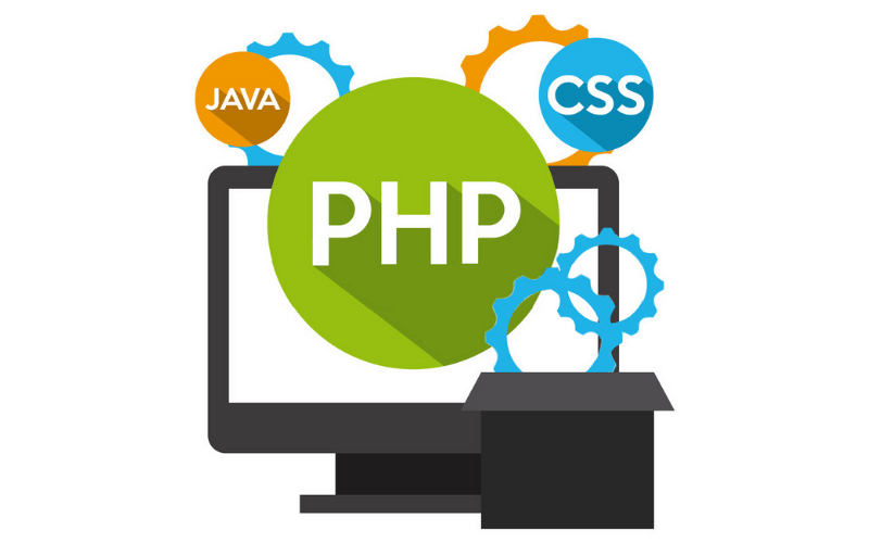 php-hosting-especializado-para-wordpress-eccreativo.com