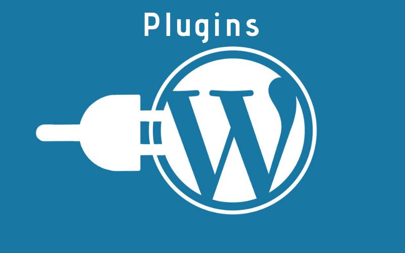 plugins-hosting-especializado-para-wordpress-eccreativo.com